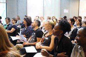 B-Informed: Hepatitis B Workshop – 20 June 2017 @ CEH   Richmond   Victoria   Australia
