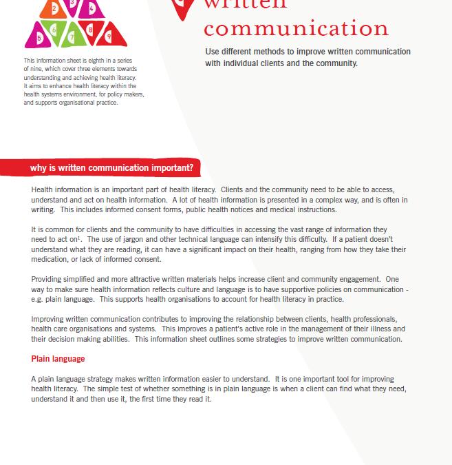 www ceh org au/wp-content/uploads/2015/12/Written-
