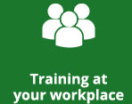 training-at-your-workplace
