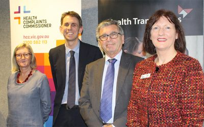 Health Translations Directory expanding into Human Services