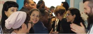 MSHN Forum: Hepatitis C in Refugee and Migrant Communities @ Multicultural Hub | Melbourne | Victoria | Australia