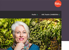 Drop the Jargon Day on ABC Radio & The Age