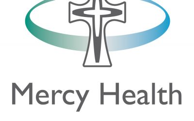 Mercy Health engages more clients with Health Literacy