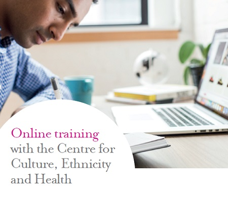 Learn more about our Online Training