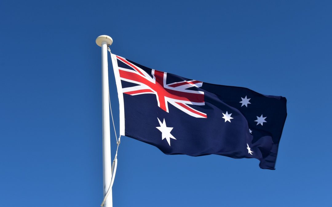 Why we need to change the date of Australia Day