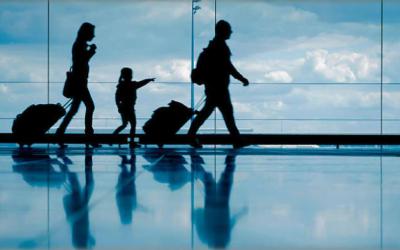 Migrant with Hepatitis B Denied Australian Residency