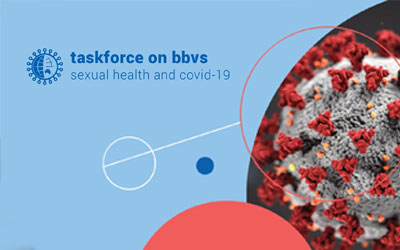 CEH's Multicultural Health & Support Service (MHSS)  to provide support & advice to new Taskforce on BBVs, Sexual Health & COVID-19